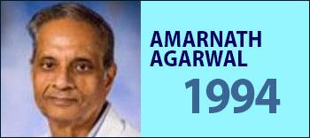 Dr.-Amarnath-Agarwal-1994