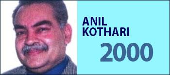 Dr.-Anil-Kothari-2000