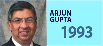 Dr.-Arjun-Gupta-1993