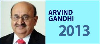 Dr.-Arvind-Gandhi-2013