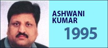Dr.-Ashwani-Kumar-1995