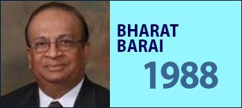 Dr.-Bharat-Barai-1988
