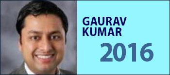 Dr.-Gaurav-Kumar-2016