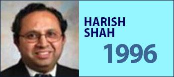 Dr.-Harish-Shah-1996