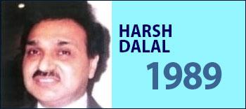 Dr.-Harsh-Dalal-1989