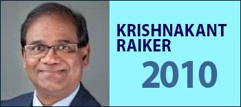 Dr.-Krishnakant-Raiker-2010