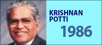 Dr.-Krishnan-Potti-1986