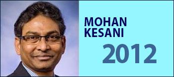 Dr.-Mohan-Kesani-2012