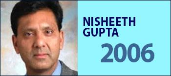 Dr.-Nisheeth-Gupta-2006