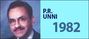 Dr.-P.R.-Unni-1982