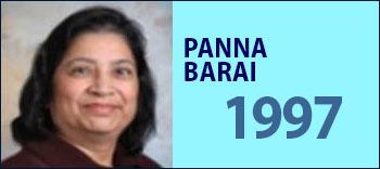 Dr.-Panna-Barai-1997