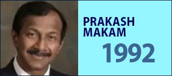 Dr.-Prakash-Makam-1992