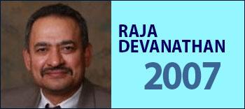 Dr.-Raja-Devanathan-2007