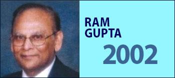 Dr.-Ram-C.-Gupta-2002