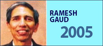 Dr.-Ramesh-Gaud-2005