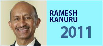 Dr.-Ramesh-Kanuru-2011