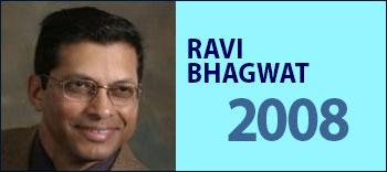 Dr.-Ravi-Bhagwat-2008