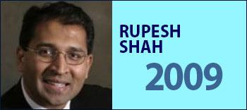 Dr.-Rupesh-J.-Shah-2009
