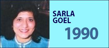 Dr.-Sarla-Goel-1990