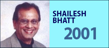 Dr.-Shailesh-Bhatt-2001