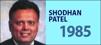 Dr.-Shodhan-Patel-1985