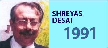Dr.-Shreyas-Desai-1991