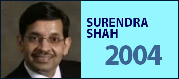 Dr.-Surendra-Shah-2004
