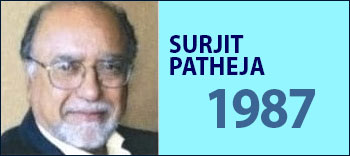 Dr.-Surjit-Patheja-1987