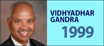 Dr.-Vidhyadhar-Gandra-1999