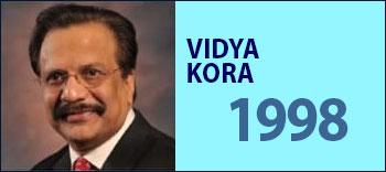 Dr.-Vidya-Kora-1998