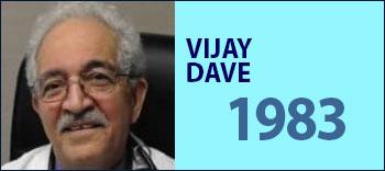 Dr.-Vijay-Dave-1983