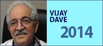 Dr.-Vijay-Dave-2014