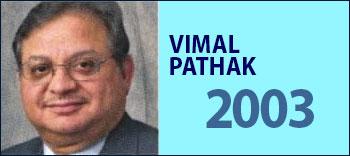Dr.-Vimal-Pathak-2003